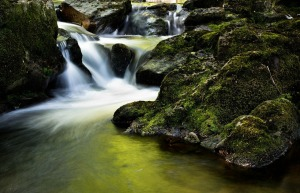 waterfall-204398_1280